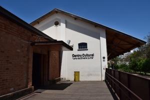 Salão de Artes de Araras
